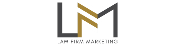 Online Marketing for Lawyers and Law Firms